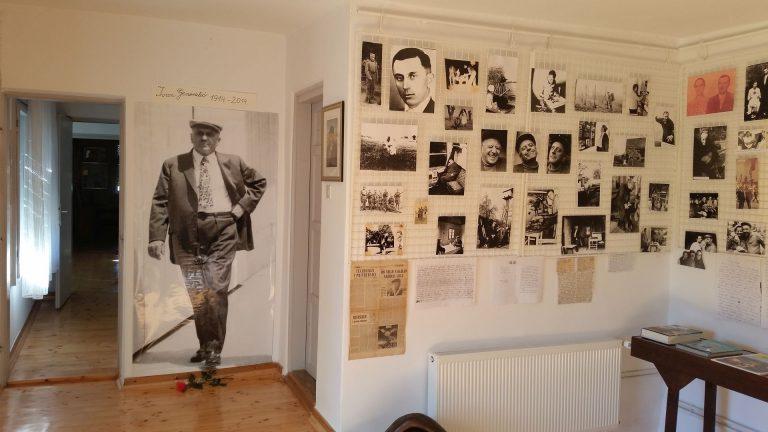 Stara Kuća Ivana Generalića 3